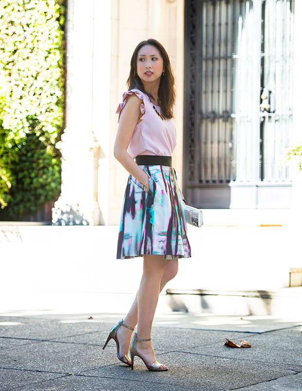 72_02_piperlime_momentofchic_milly_katie_skirt_joie_Jaclyn