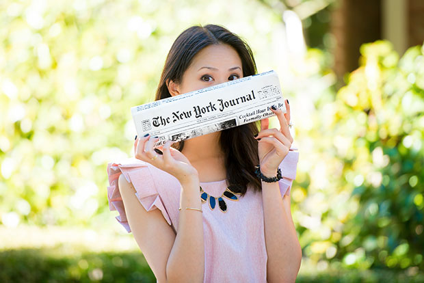72_07_katespade_newspaper_clutch
