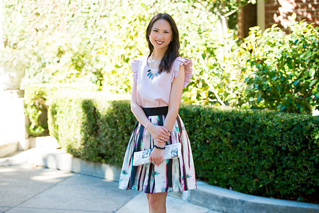 72_08_piperlime_momentofchic_milly_katie_skirt_joie_Jaclyn