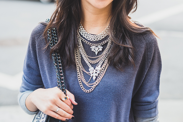 75_05_letote_holiday_nastygal_empire_necklace