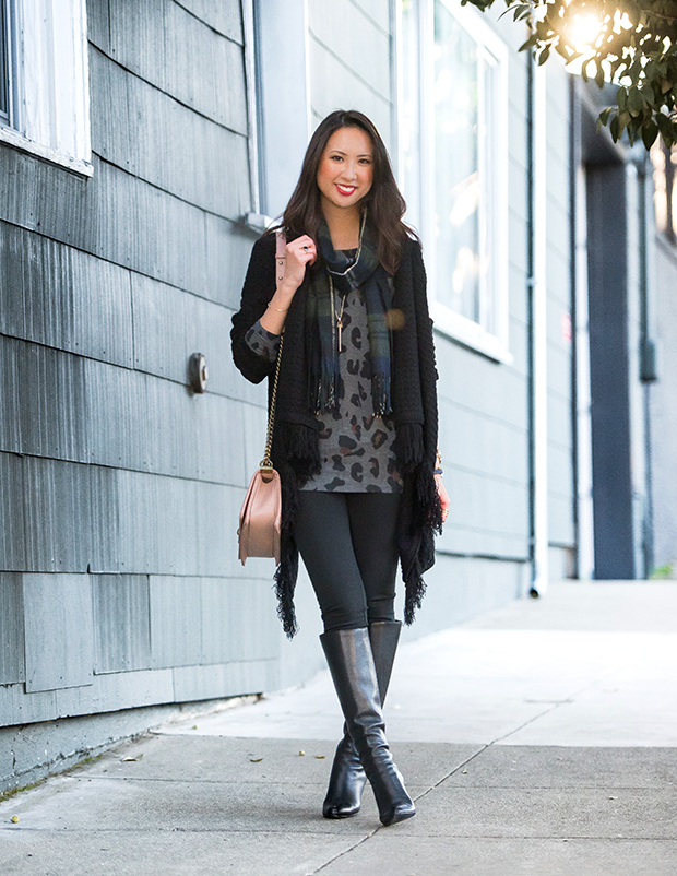 84_02_pinkblush_leopard_plaid_dailylook_quilted_bag_jimmychoo_grand_tall_boots