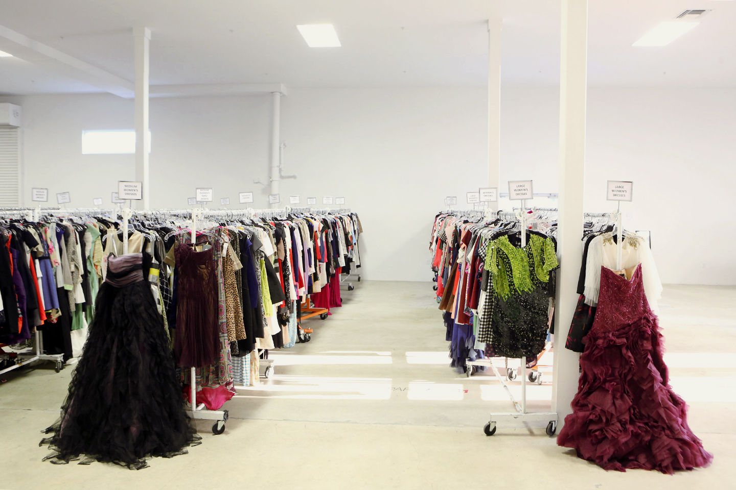 gilt-city-warehouse-sale-5